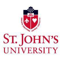 St John Call