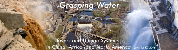 grasping-water-banner2