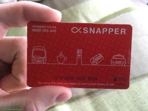 matt-b-snapper-1