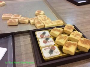 megan-b-taiwanese-sweets-1