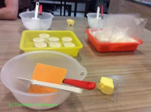 megan-b-taiwanese-sweets-2