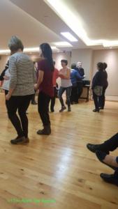 victoria-h-dancing-1