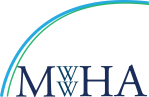 Midwest World History Association Logo